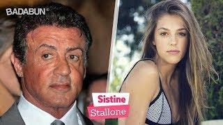 11 famosos con las hijas más guapas