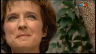 Monika Martin - Der verlorene Sohn