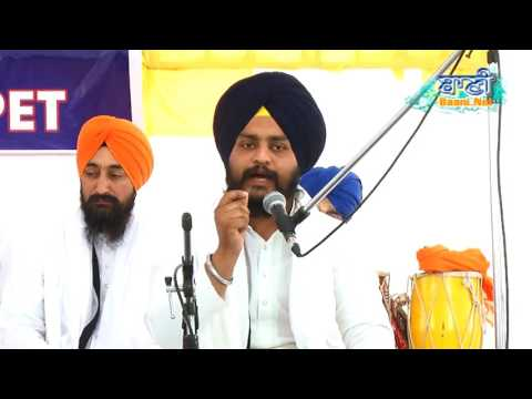 Bhai-Mandeep-Singh-Ji-Mureed-Sangrur-Wale-At-Hyderabad-On-13-April-2017