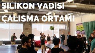 Türk Kahvesi'nin Su Gibi Aktığı Silikon Vadisi Şirketi Pivotal Labs thumbnail