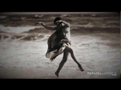 Isadora Duncan, la musa de la danza libre