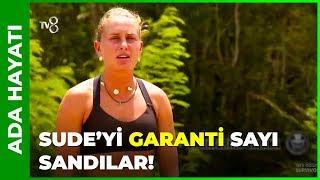 Dalaka'dan Sude'ye Övgüler - Survivor 77. Bölüm