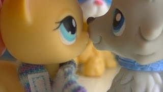 ♥ LPS Troublemaker - Trailer (New Series!) ♥