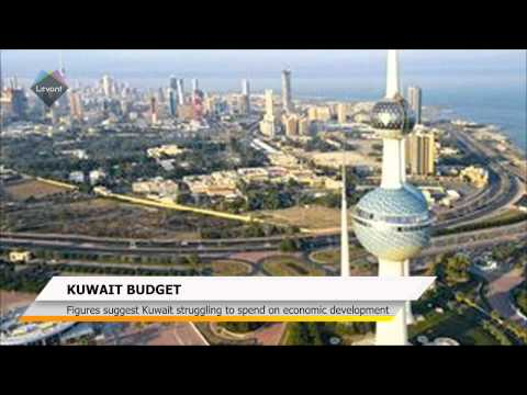 Arab Business -New factory could allow Egypt export petrochemicals to Europe