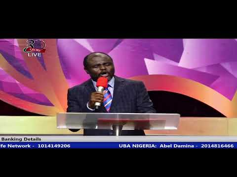 Download Sunday service - 7-7-2019 | 30 Days day 1