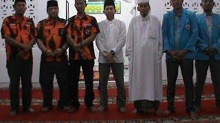 RiauVision.TV | TV ON LINE RIAU - Wawancara Kepada Kepala Rutan Dumai & MPC PP , KNPI KOTA DUMAI