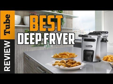 ✅-deep-fryer:-best-deep-fryers-2019-(buying-guide)