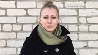 видео Продажа запорной арматуры - ИСКОМ