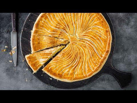 recette:-galette-des-rois- -fooby