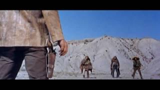 The Lanky Gunman (Craig Hill) thumbnail