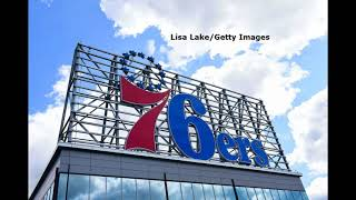 Perspective on 76ers ahead of Wed Night game vs Suns: Paul Hudrick joins Mike Gill 4-21-21