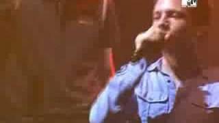 Fettes Brot - Live Colorline Arena Hamburg Part 17