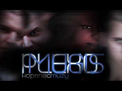 Plexo Mugis - Najkrajšia Vec (Kopanec Múzy EP)