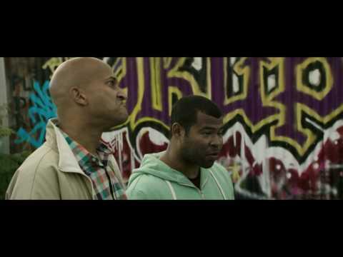 Keanu best comedy scene