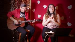 5. Especial San Valentín: Solo con verte (Banda Ms) - Marián