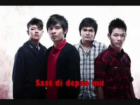 asskay.OPrexs_D'Bagindas - Suka Sama Kamu with Lyrics Best View.mp4