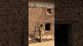 Desi Girl Nishanay Asa Kisi ki himat nhi