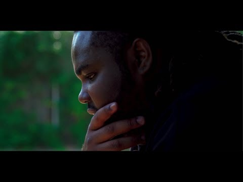 Tee Grizzley - Off Parole [Official Documentary] Mp3
