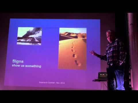 2012 nov 27 Science & Cocktails_Jesper Hoffmeyer