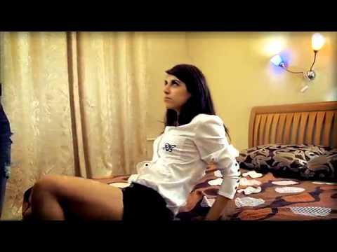 Частное порно видео сексвайф рогоносцы и жены шлюхи