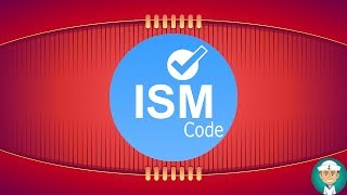 The purpose of this Code is to provide an international standard fo...