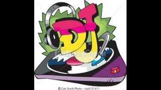 Mega Reggaeton DJ KBZ@ Feat G@nster Dj iSM thumbnail