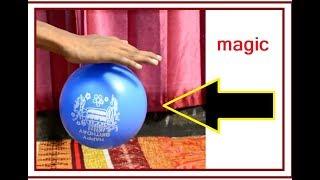 learn 4 easy reverse magic tricks, free magics video  Awesome LifeHack