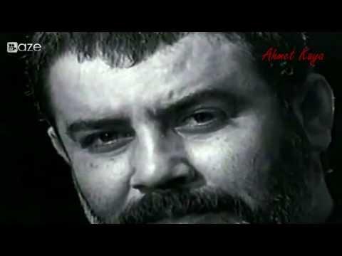 Ahmet Kaya- Duygusal konuşması HD 720p
