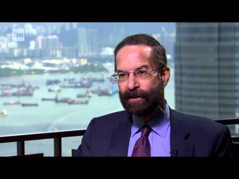 Goldman Sachs - It Is No Secret That China Is Dumping US Debt - 11 Sep 15  | Gazunda