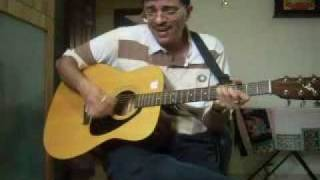 Suba Suba I See You Guitar Chords and Strumming Hindi Song Lesson