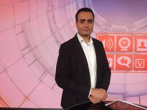 هل يمكن لمجتمعات أكثر محافظة في المشرق العربي أن تقبل ما طرحه الرئيس التونسي بسهولة؟  - نشر قبل 1 ساعة