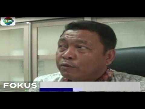 Cerita 2 Penumpang Lion Air JT 610 yang Selamat karena Sopir Bus - Fokus Pagi Mp3
