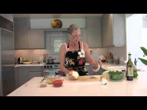 Turmeric Recipe   Medium