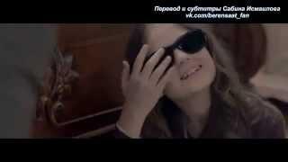 Benim Dünyam Мой мир с русскими субтитрами(, 2015-11-06T19:05:53.000Z)