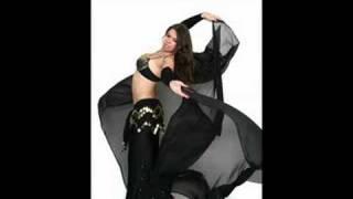 Salamalecum - belly dancing