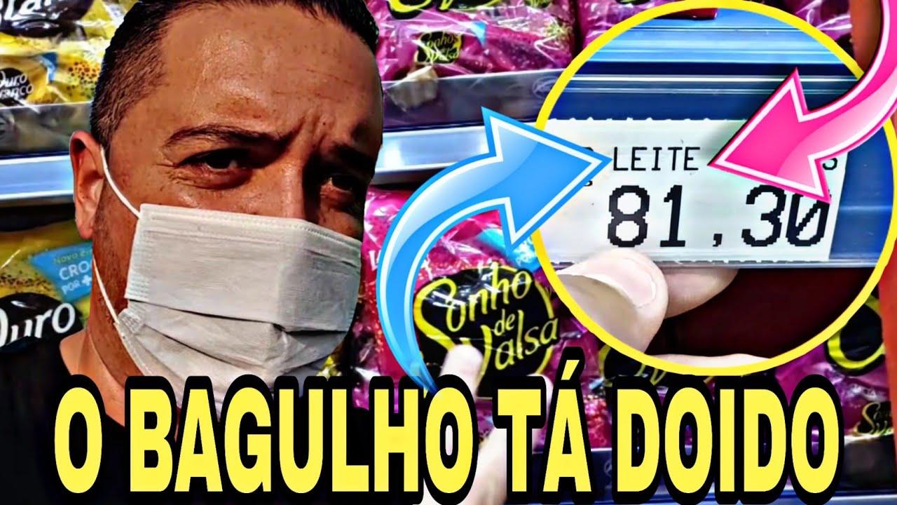 Download PREÇO ATUALIZADO DE PRODUTOS PARA VENDER NA RUA 😳 MANO'S DOCE CARAPICUÍBA SP