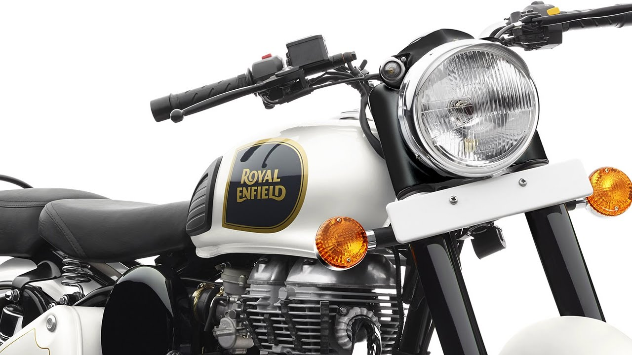 royal enfield classic 350 specifications and features review youtube