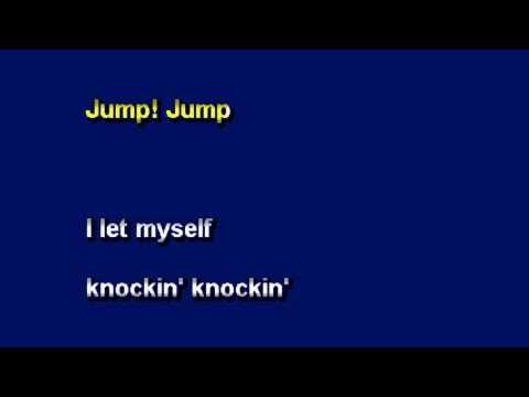 RSK120813 03 Kris Kross   Jump Jump