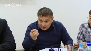 Коллапс «краснобусов»: почему цену на проезд надо поднять минимум до 33 рублей?