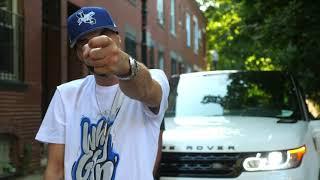 """Higgy """"In My Head"""" feat. Jay Boston"""
