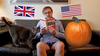 5 Differences Between British and American Autumn
