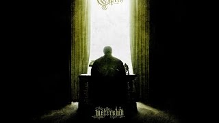 Opeth - Den ständiga resan (Subtítulos en español)