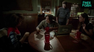 Ravenswood - Recap of Season 1: Episodes 1-5