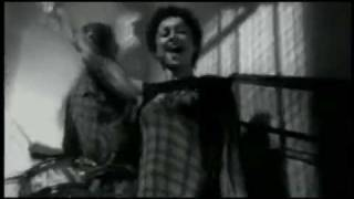 Afro Medusa - Pasilda (Problematic Vocal Mix Edit)