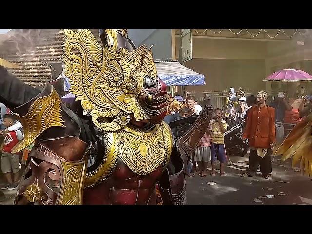 Atraksi Karnafal Rt 1,2 Rw 2 Pemuda Blobo Sukoraharjo Kepanjen.
