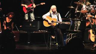 Arlo Guthrie/ Motorcycle NEW Story & Song