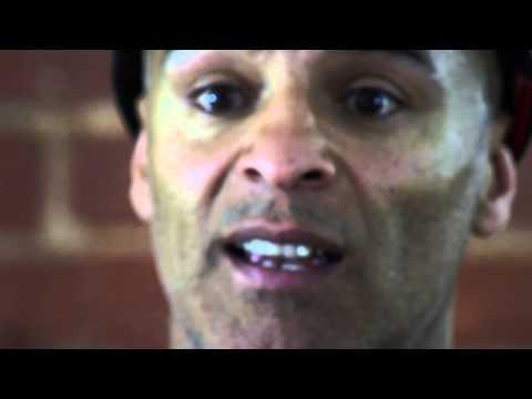 Former Light Welterweight Champion Paul Burke on Skiptrix