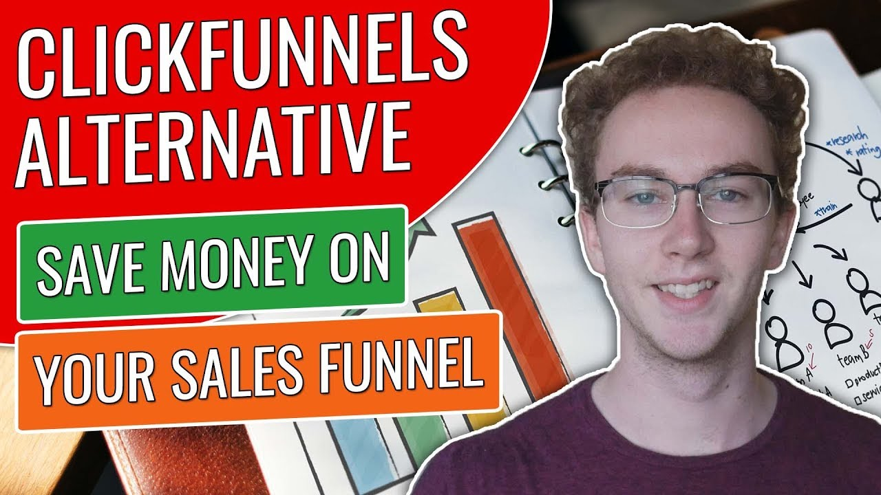 The Best Clickfunnels Alternative Statements