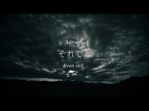 【それでも】城田優×TERU&HISASHI from GLAY  【Aún así、Even still】