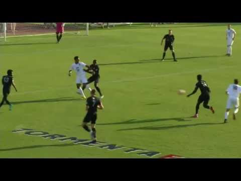 SC United Bantams @ South Georgia Tormenta FC